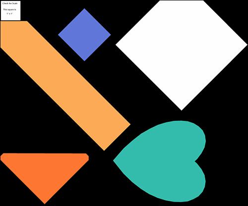 BlockBase+ SVG export