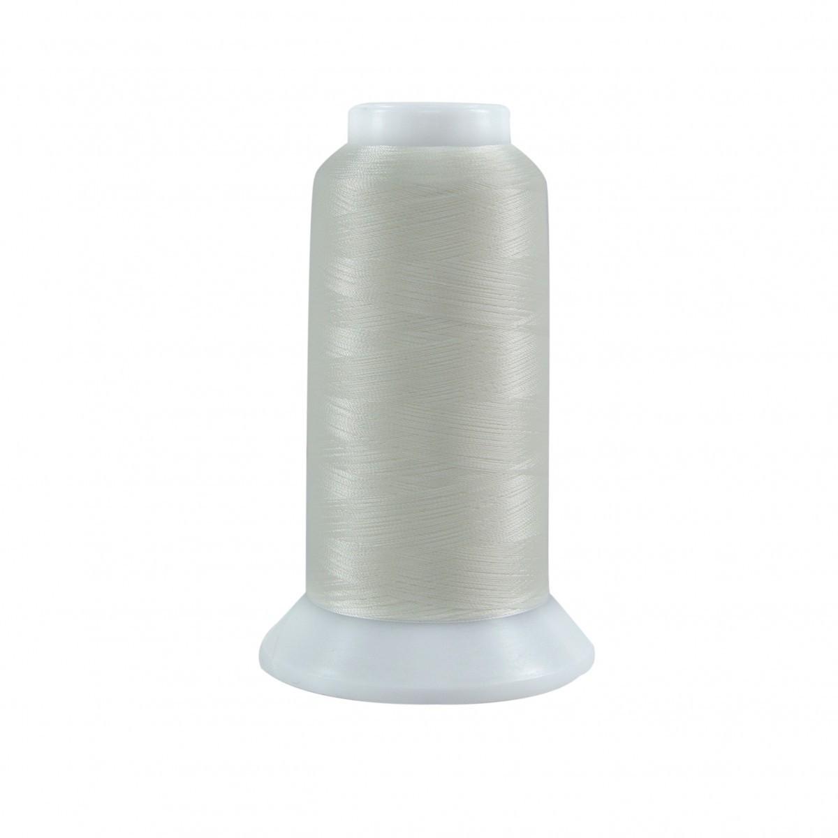 superior-bottom-line-thread