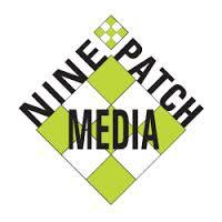 Nine Patch Media