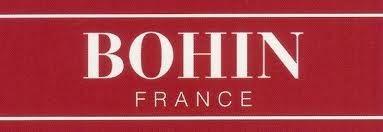 Bohin OzQuilts