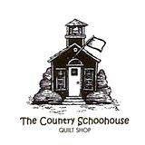 Country Schoolhouse OzQuilts