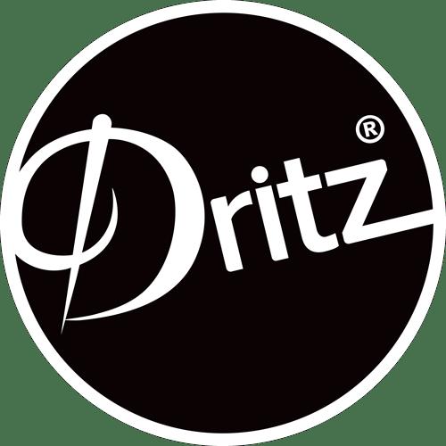 Dritz OzQuilts