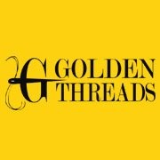 Golden Threads OzQuilts