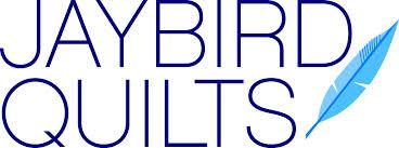 Jaybird Quilts OzQuilts