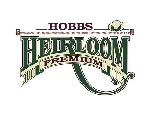 Hobbs Batting