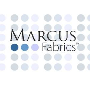 Marcus Fabrics OzQuilts