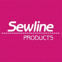 Sewline OzQuilts
