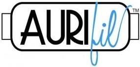 Aurifil OzQuilts