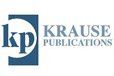 Krause Publications OzQuilts