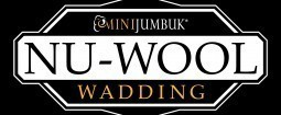 Nu-Wool Wadding