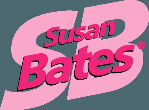 Susan Bates OzQuilts