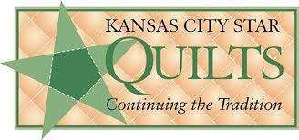 Kansas City Star OzQuilts