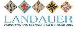 Landauer Publishing