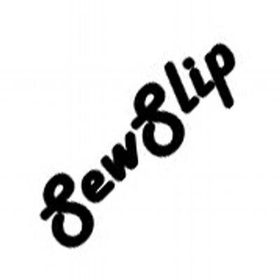Sewslip OzQuilts