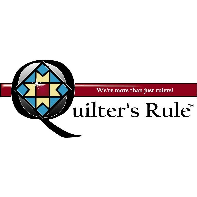 Quilter's Rule International OzQuilts
