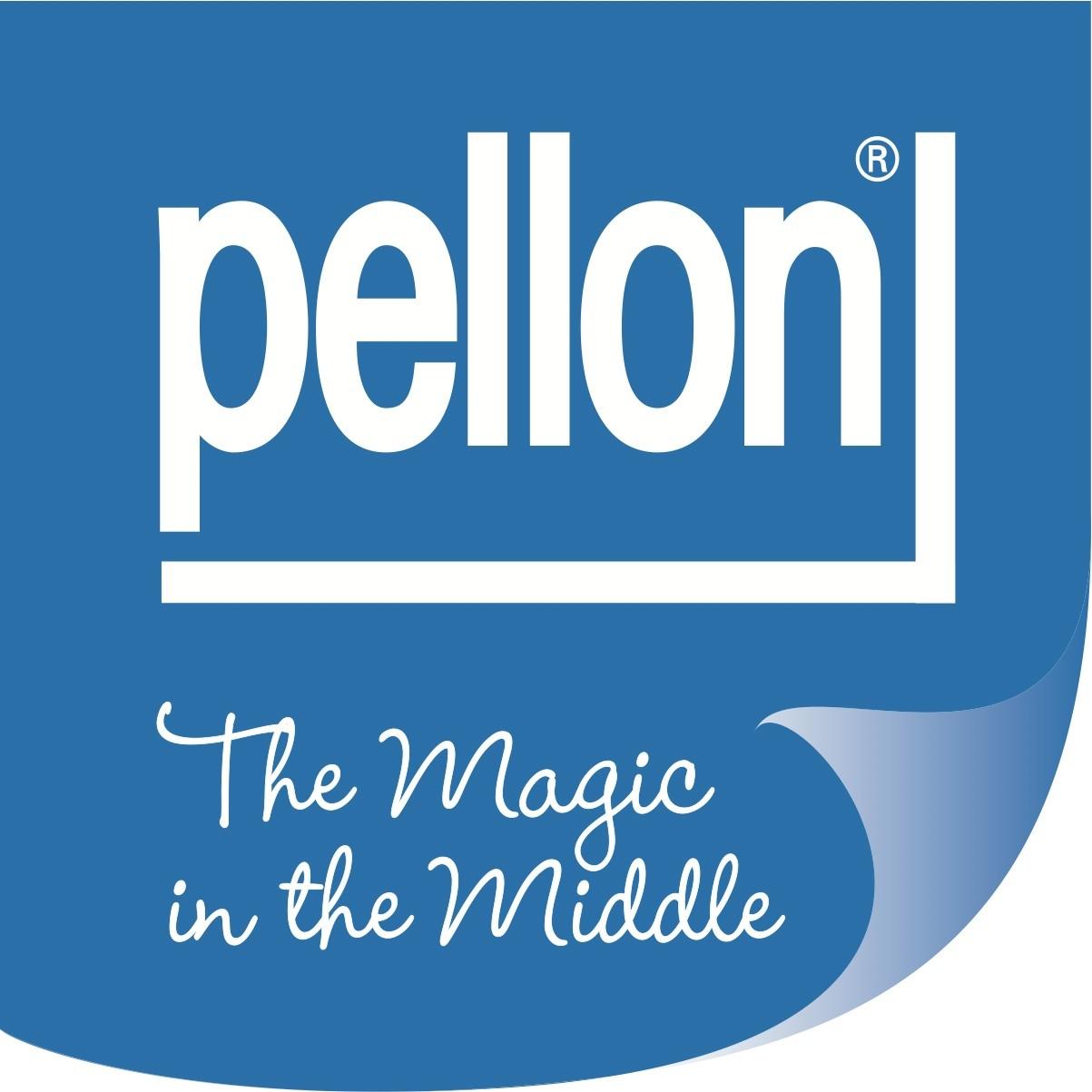 Pellon OzQuilts