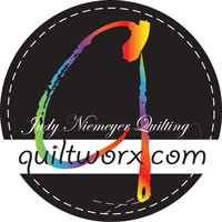 Quiltworx OzQuilts