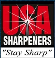 USA Sharpeners OzQuilts