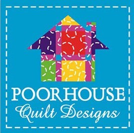PoorHouse Quilt Designs OzQuilts
