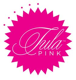 Tula Pink OzQuilts
