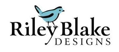 Riley Blake Designs OzQuilts