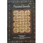 Faceted Jewels Quilt Pattern
