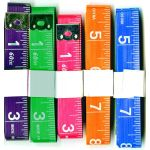 Tape Measure 60inch/152.40cm Tape Measure