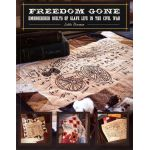 Freedom Gone by Kansas City Star Reproduction & Traditional - OzQuilts