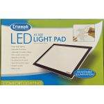 Triumph LED Light Pad A3 Size by Triumph Light Boxes