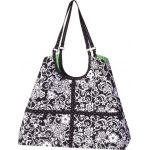Clover Trace 'n Create Bag Templates Hobo Tote Collection by Clover