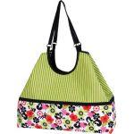 Clover Trace 'n Create Bag Templates Hobo Tote Collection by Clover Bag Templates - OzQuilts