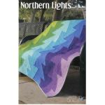 Northern Lights Quilt Pattern by Jaybird Quilts Quilt Patterns - OzQuilts