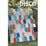Disco Quilt by Jaybird Quilts Quilt Patterns - OzQuilts