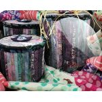 Matilda's Own Circle Bag Base by Matilda's Own Bag Bases - OzQuilts