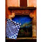 Kaffe Fassett's Quilts En Provence by The Kaffe Fassett Collective Kaffe Fassett - OzQuilts