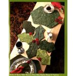 Easy Does It For Christmas by Art to Heart Books - OzQuilts