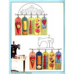 Sew Necessary by Art to Heart Art to Heart - OzQuilts