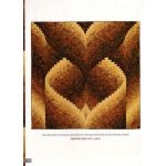 More Twist-and-Turn Bargello Quilts by Martingale & Company Bargello - OzQuilts