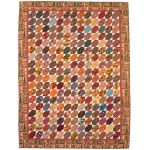 Big Book Of Nickel Quilts by Martingale & Company Pre-cuts & Scraps - OzQuilts