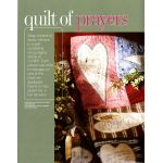 Better Homes & Gardens Memory Quilts by Leisure Arts Quilt Books - OzQuilts