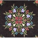 Garden Quilt: Interpreting a Masterpiece by Kansas City Star Applique - OzQuilts