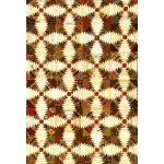 Reasons for Quilts by Edyta Sitar of Laundry Basket Quilts Laundry Basket Quilts - OzQuilts