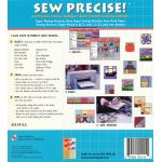 Sew Precise Collection 3 by Electric Quilt Electric Quilt - OzQuilts