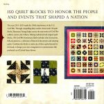 The Civil War Anniversary Quilts by Krause Publications Reproduction & Traditional - OzQuilts
