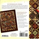 The Farmer's Wife Sampler Quilt (Includes CD) by Krause Publications Reproduction & Traditional - OzQuilts
