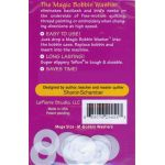 Mega Genie Magic Bobbin Washers for Longarm Machines by La Pierre Studio Sewing Machine Accessories - OzQuilts