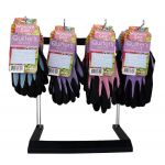Wonder Grip Quilters Gloves by  Gloves - OzQuilts