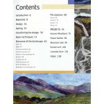 Sttiched Textiles: Landscapes by  Thread Painting & Embellishment - OzQuilts