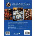 English Paper Piecing by  English Paper Piecing - OzQuilts