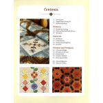 English Paper Piecing by  Books - OzQuilts